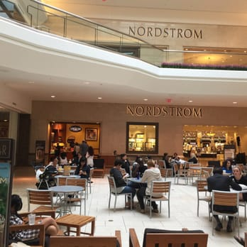 Nordstrom Department Stores Short Hills Nj United States Yelp