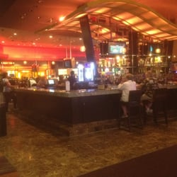 Harrahs casino st louis mo