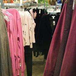 Dress Barn - Women's Clothing - Northborough, MA - Yelp