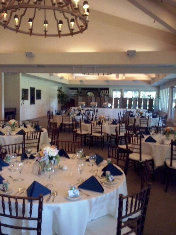 Butte creek country club venues event spaces chico for Chico wedding venues