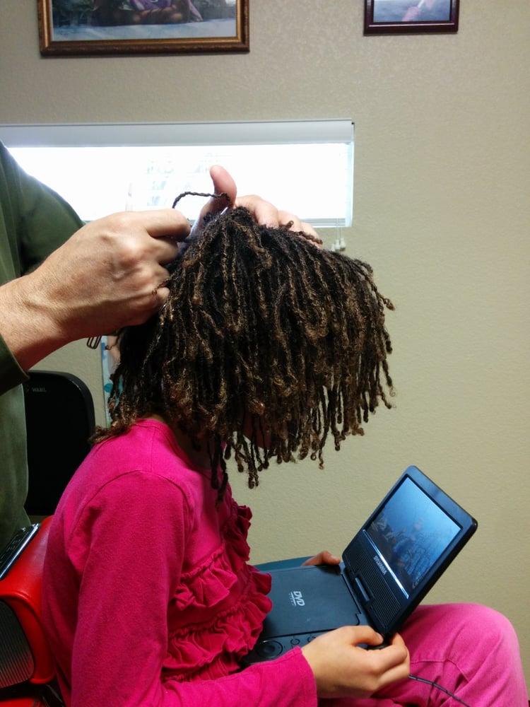 black hair stylist austin tx salon hair stylist in tx