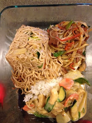 Dragon inn chinese american cuisine spokane valley wa for American chinese cuisine