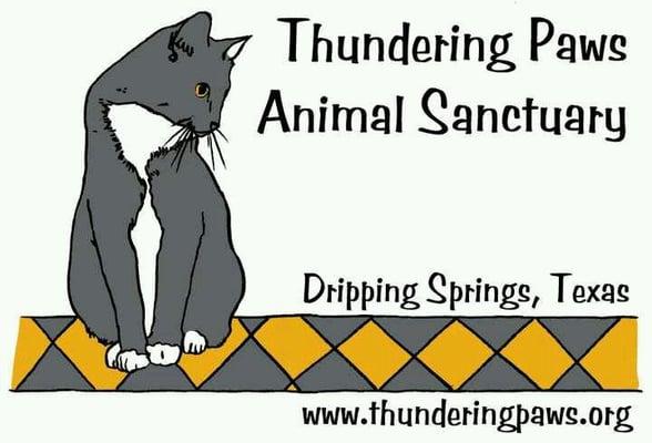 how to start an animal sanctuary aus