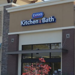 Evans Kitchen and Bath Remodeling - Cerritos, CA, United States by