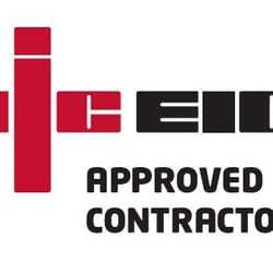 Daley Electrical Services, Bristol