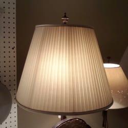 abat jour custom lamp shades home decor upper east side new york ny photos yelp. Black Bedroom Furniture Sets. Home Design Ideas