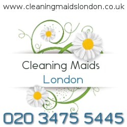 Cleaning Maids, London