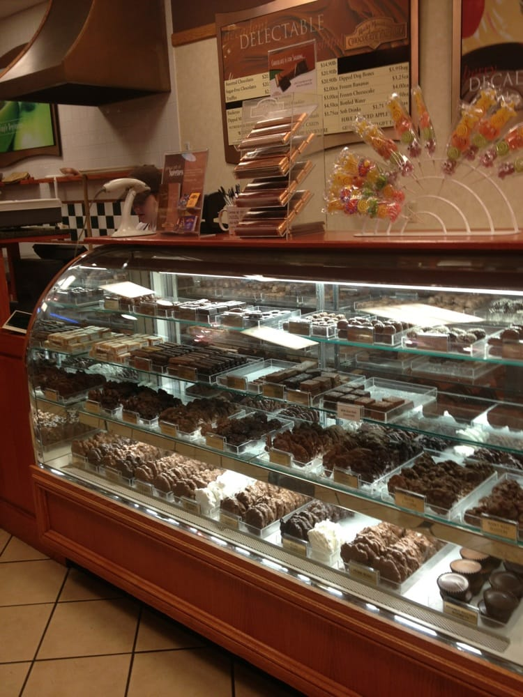 rocky mountain chocolate factory preparing financial View the basic rmcf stock information on aol finance and compare rocky-mountain-chocolate-factory-inc against other companies.