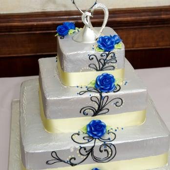 Cake Bakeries Racine Wi