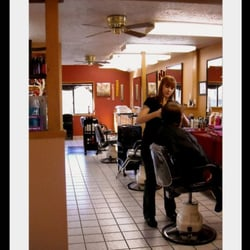 50th avenue salon fris rsalonger southeast portland for 50th avenue salon portland