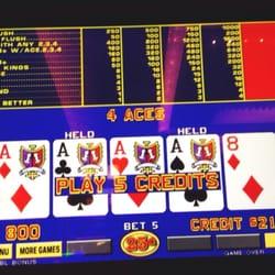 dresscode casino linz
