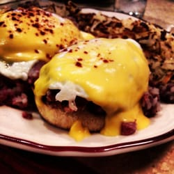 The Original Pancake House - Chesterfield - Chesterfield, MO | Yelp