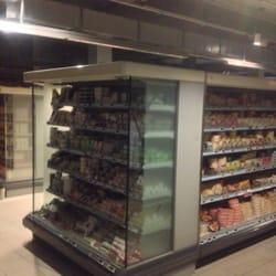 Monoprix grocery yelp - Monoprix maison blanche ...