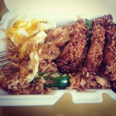 Nud pob thai cuisine boston ma images 33