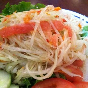 Bangkok Garden 31 Photos Thai Restaurants Virginia