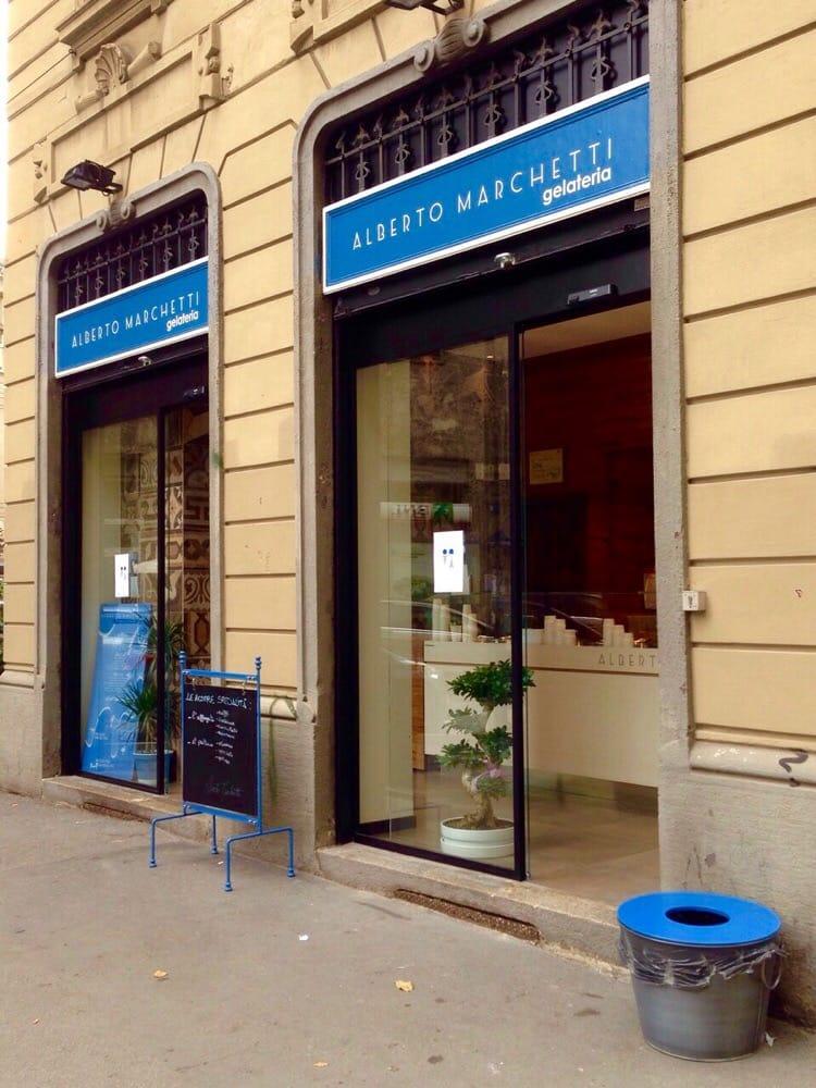 Valigetta trucco centro estetico viale montenero milano - Centro benessere porta romana milano ...