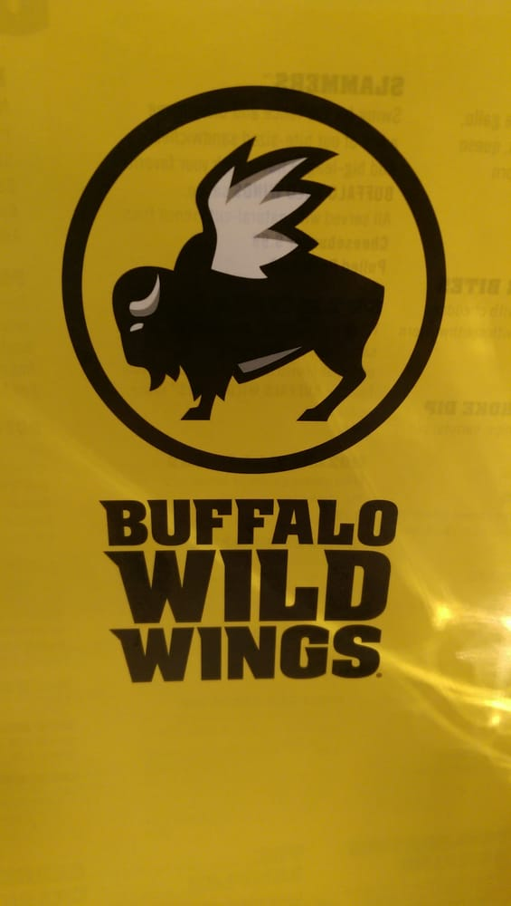 strategic audit buffalo wild wings Learn more about buffalo wild wings® involvement in philanthropic activities and community giving.