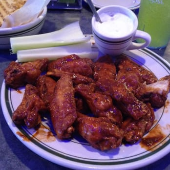 Chicken Lips Chicken Wings Sun Prairie Wi Reviews Photos Yelp