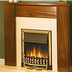 Universal Fires & Stoves - Newcastle Upon Tyne, Tyne and Wear, United