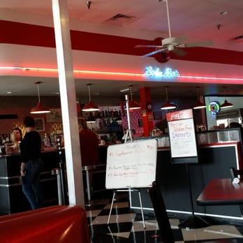 Nicks S Diner West Palm Beach
