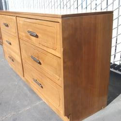 Thrift City Furniture 447 Photos Furniture Stores Burbank San Jose Ca Reviews Yelp