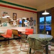 Giovanni's Pizza & Subs - Albuquerque, NM, Vereinigte Staaten