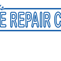 John Wood's Cycle Repair Centre