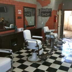 Alex?s Classic Barber Shop & Shaves - Barbers - Fremont, CA ...