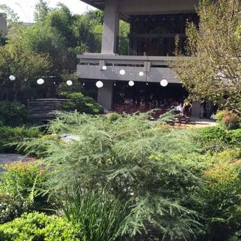 James Irvine Japanese Garden 62 Photos 42 Reviews Parks 244 S San Pedro St Little Tokyo