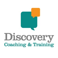 Discovery Coaching & Training, Norwich, Norfolk