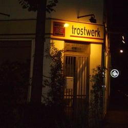 andere bestattungen trostwerk, Hamburg