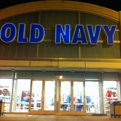 Clothing stores online. Navy clothing store