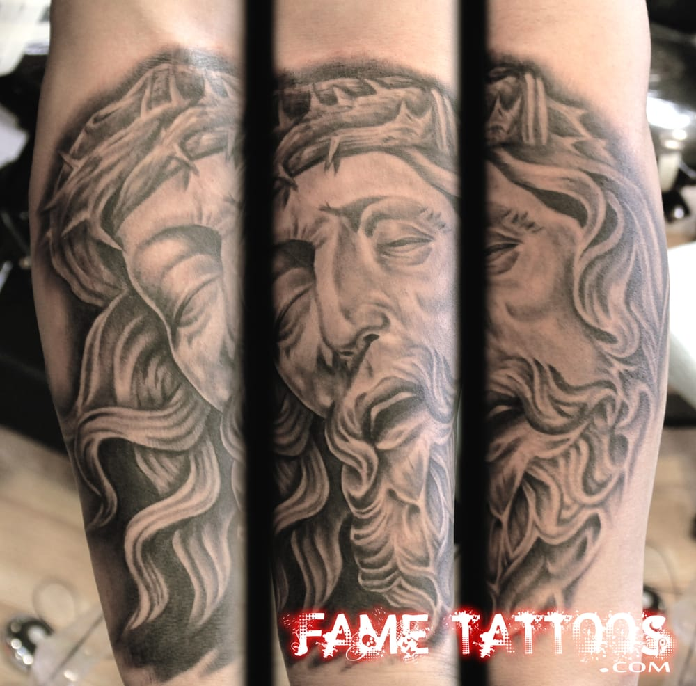 Image Result For Tattoo Removal Business Start Up