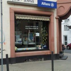 allianz versicherung hans g nter schmitt versicherung heddernheim frankfurt am main. Black Bedroom Furniture Sets. Home Design Ideas