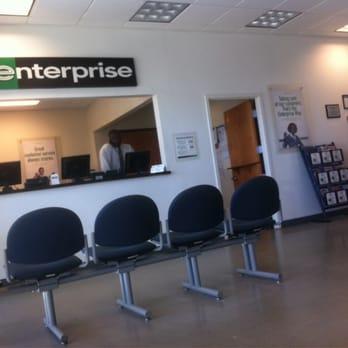 Duluth Enterprise Car Rental