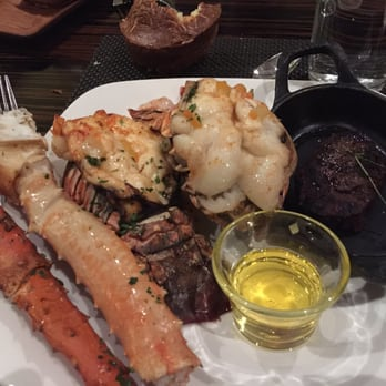 Sterling Brunch - 626 Photos & 319 Reviews - Buffets - The Strip - Las Vegas, NV - Phone Number ...