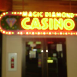 magic diamond casino hamilton mt