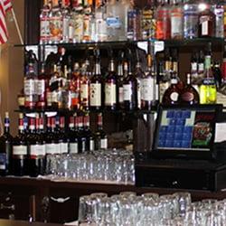 Cafe Milano Restaurant Staten Island Ny