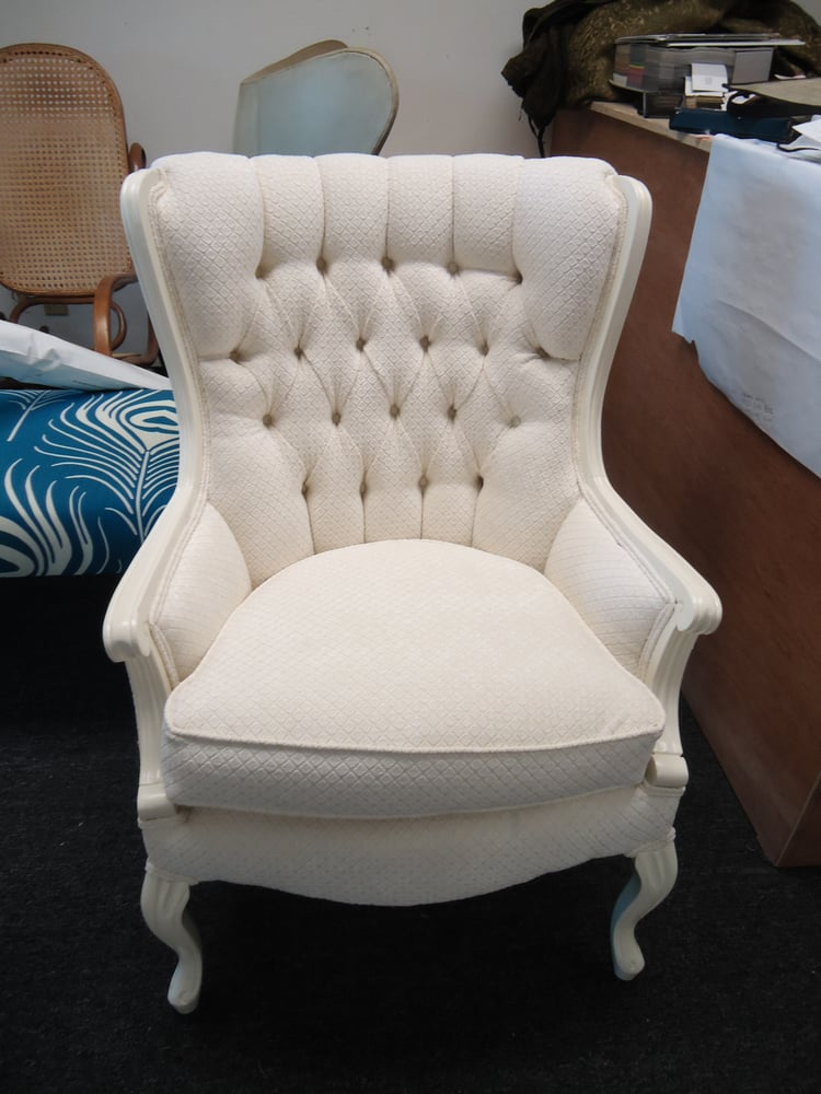 Encinitas upholstery furniture reupholstery carlsbad for Furniture upholstery near me