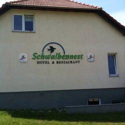Schwalbennest, Gollenberg, Rheinland-Pfalz