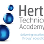Herts Technical Academy