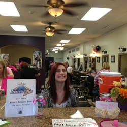 Sabrina blake salon hair salons simi valley ca for Salon sabrina