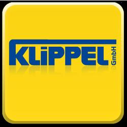 Klippel Sanitär-Heizung-Klima GmbH, Worms, Rheinland-Pfalz