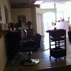 Dominican Silk Hair Salon Virginia Beach