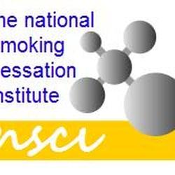 National Stop Smoking Centres City Branch, London