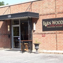 Barn Wood Classics Closed Furniture Stores Charlotte