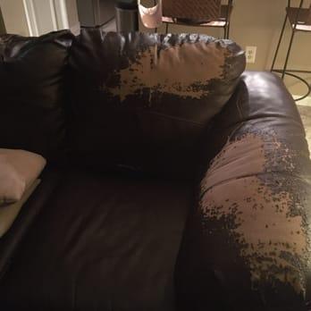 Ashley HomeStore 70 s & 17 Reviews Furniture