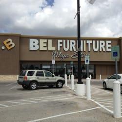 Bel Furniture San Antonio Furniture Stores San Antonio Tx Reviews Photos Yelp