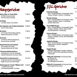 Teufelsküche -Restaurant, Live Events & more-, Wiehl, Nordrhein-Westfalen