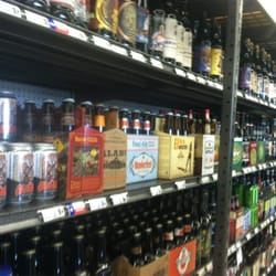spec s liquor store beer wine spirits san antonio